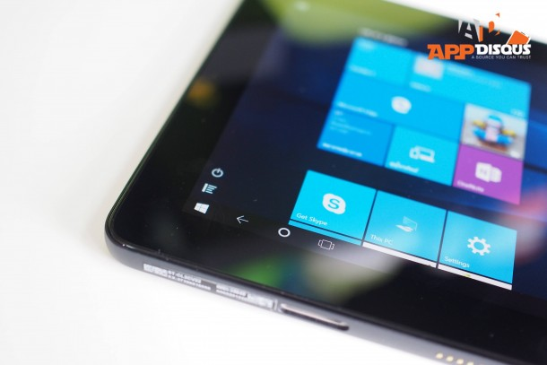 reviews DELL Venue 11 Pro  (31)