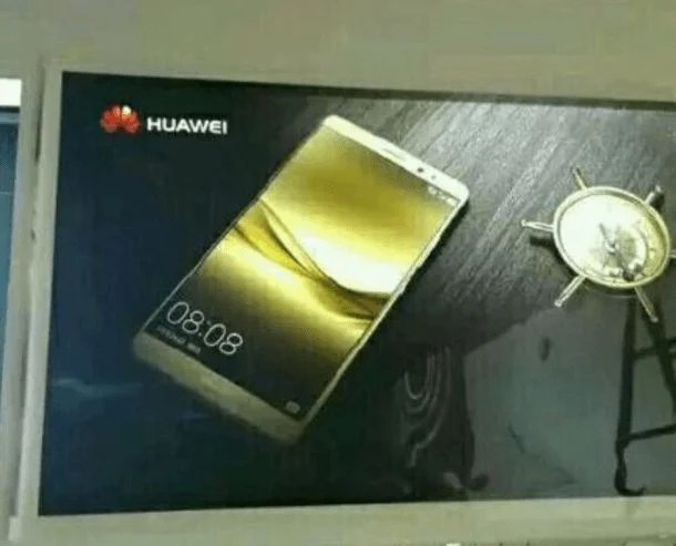 Posters-confirm-the-previous-leak-of-Huawei-Mate-8-renders