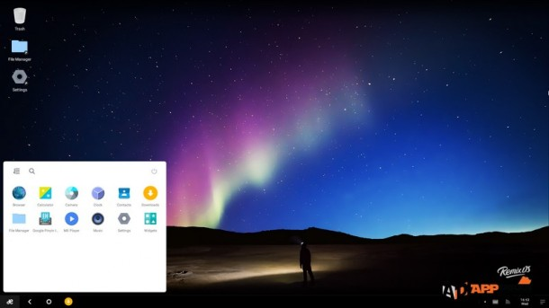 Remix OS for pc 00030