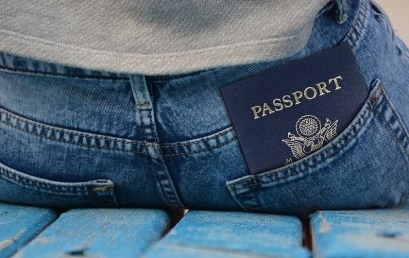 What is the Most Valuable Immigration Information You Need to Get?
