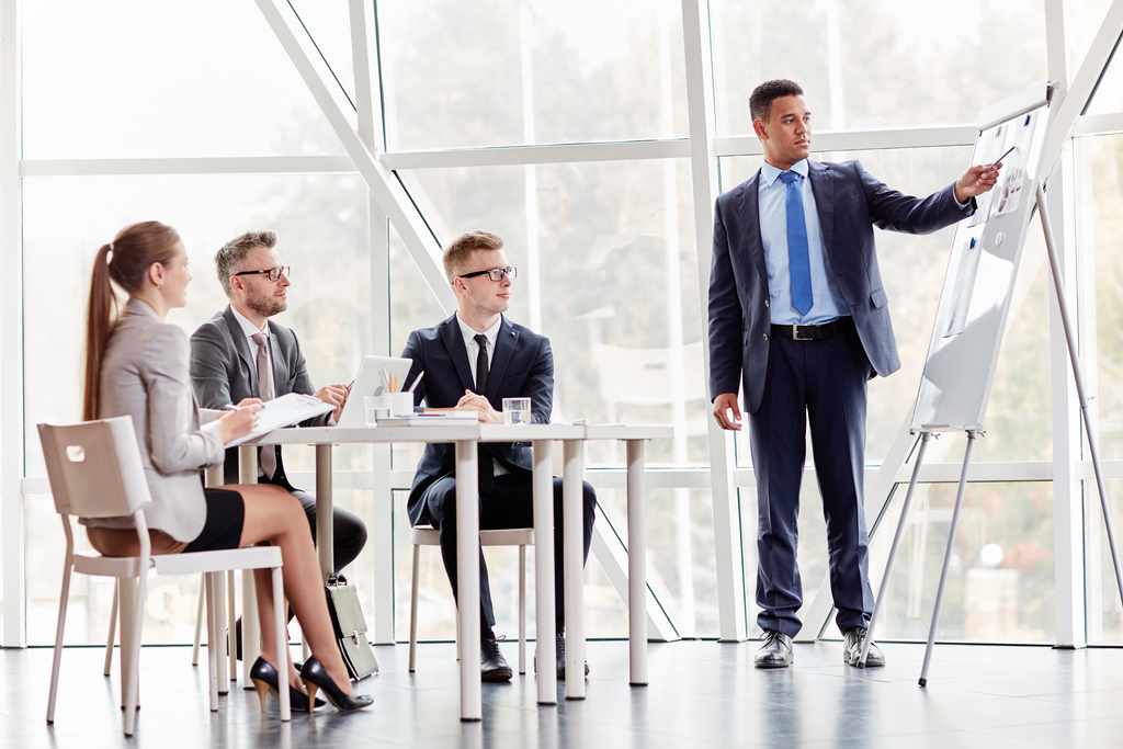 5 Reasons You Should Consider Becoming an Appearance Lawyer