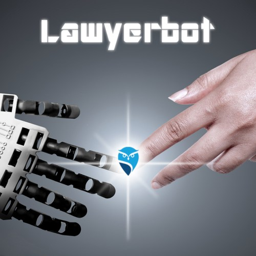 Lawyerbot, AppearMe will Effectively Call & Email 400 Appearance Attorneys in 2 Seconds