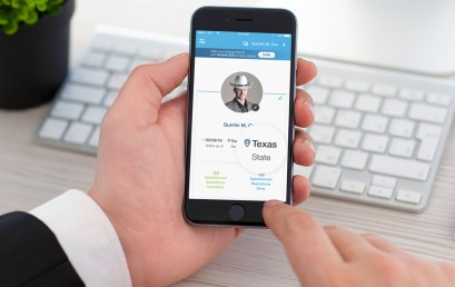 Court Coverage in Texas is Easier than Never Before