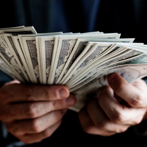Deposition Attorneys – Earn the Income You Deserve