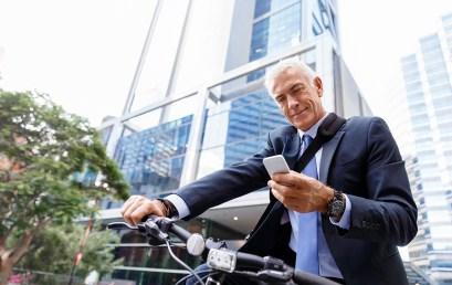 The Fastest Way to Find New York Per Diem Services