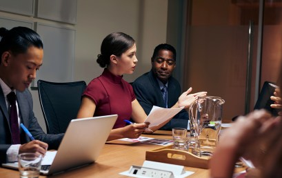 Deposition Best Practices for Successful Attorneys