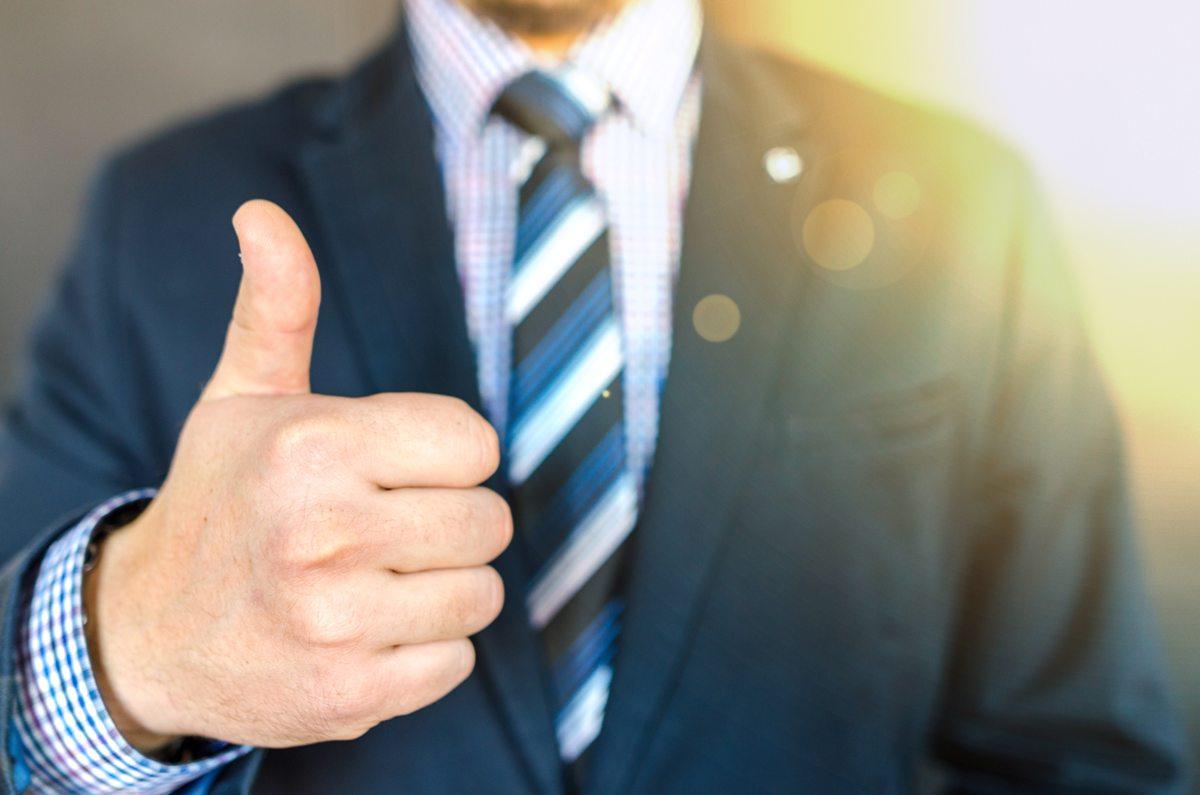 Top 7 Reasons Lawyers Love Their Job
