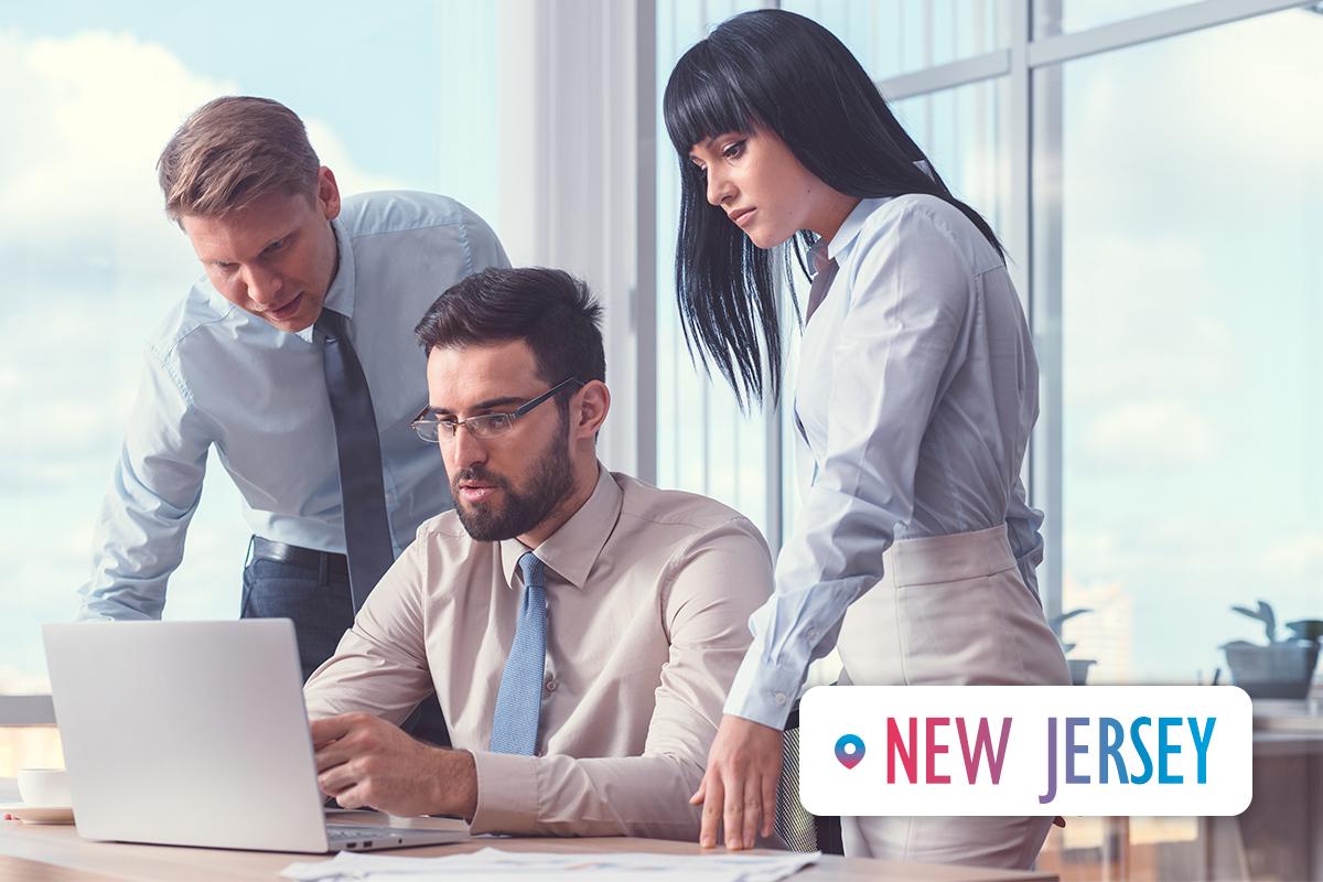 New Jersey Per Diem Attorney Services