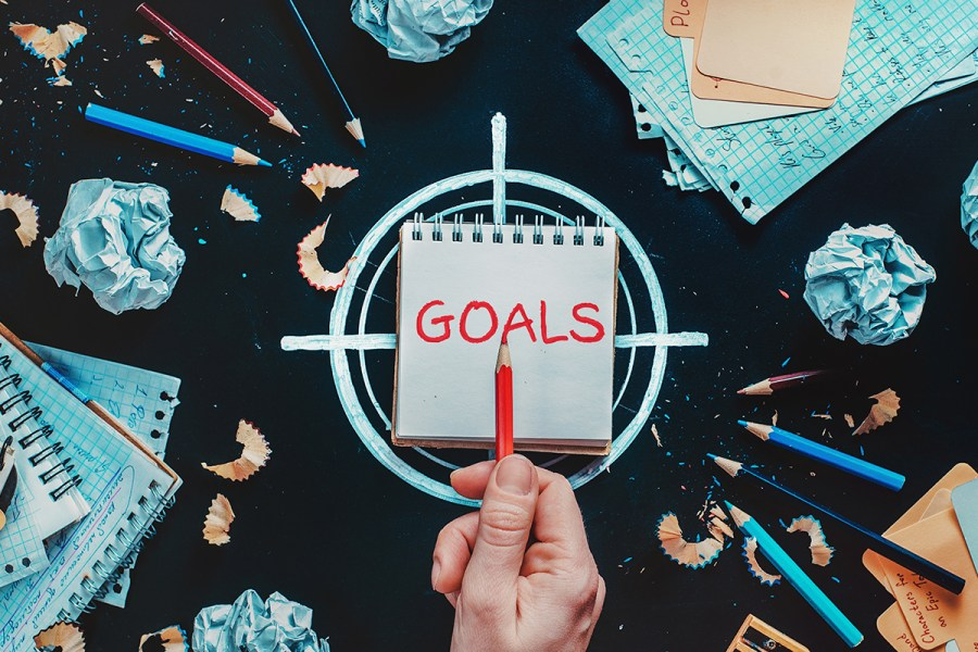 Try Legal Outsourcing to Achieve Your Law Practice Goals