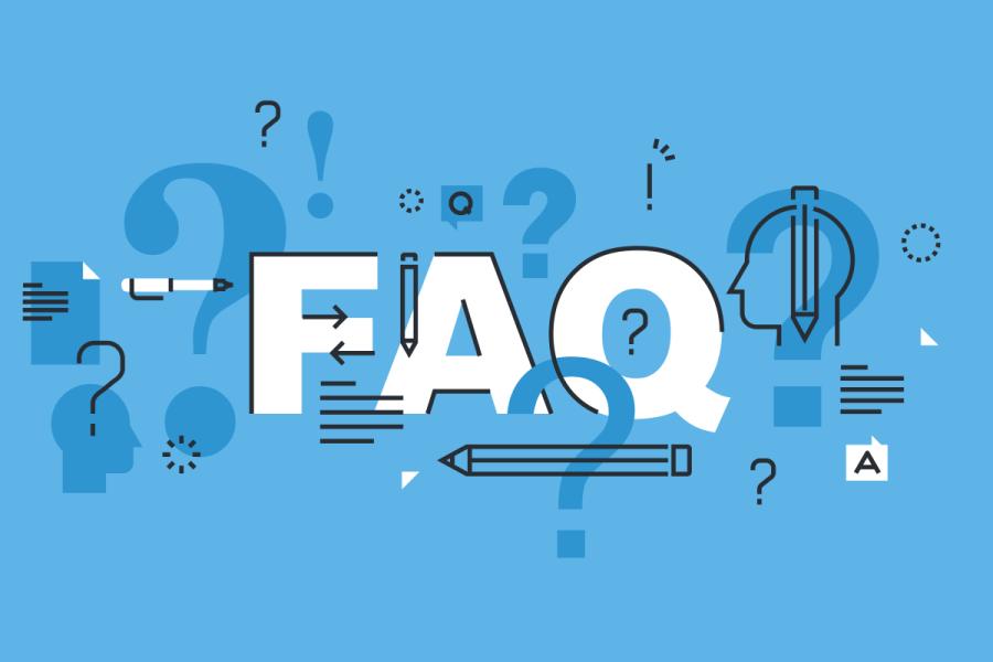 FAQ AppearMe