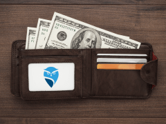 5 Tips Attorneys In Motion Can Make More Money Appearme