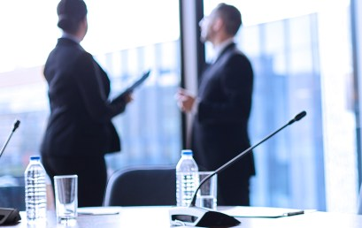 What Should You Know About Interpreting Depositions?