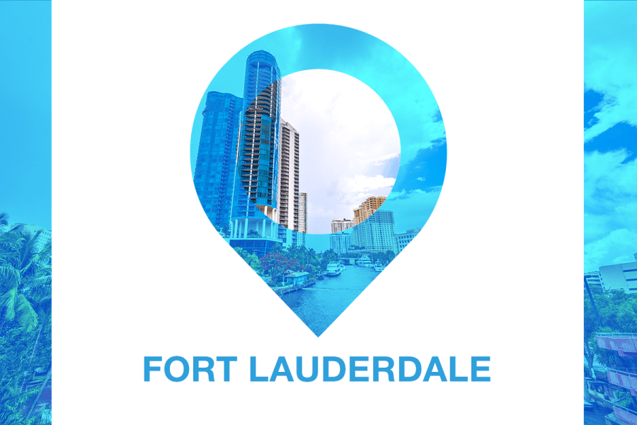 Need a Deposition Attorney in Fort Lauderdale? Sign Up with AppearMe