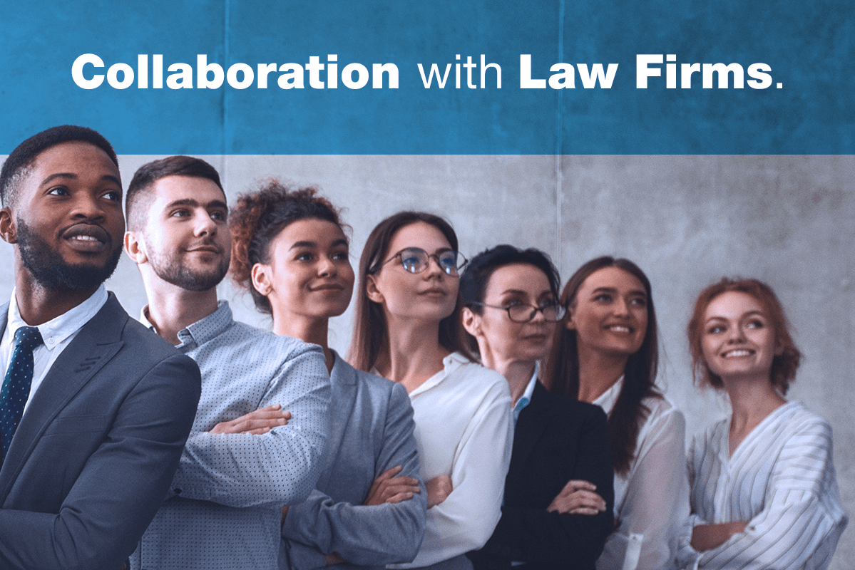 AppearMe Launches Collaboration with Law Firms