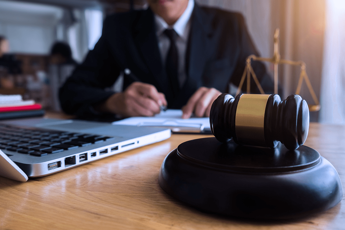Considering Hiring Freelance Attorneys for Your Law Firm?