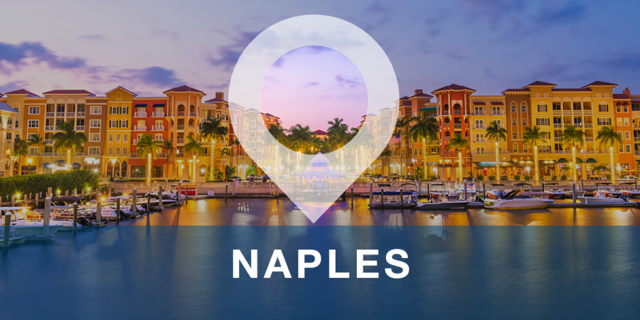 Are You a Lawyer in Naples – Use Our App to Refer a case!