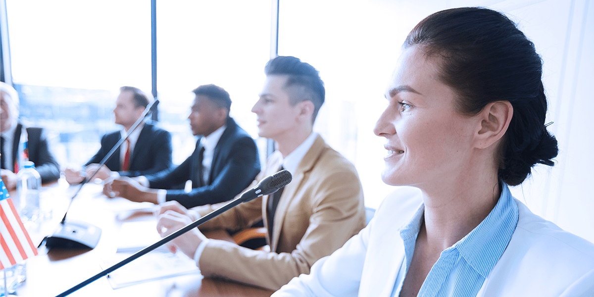 Freelancing As a Court Interpreter with AppearMe