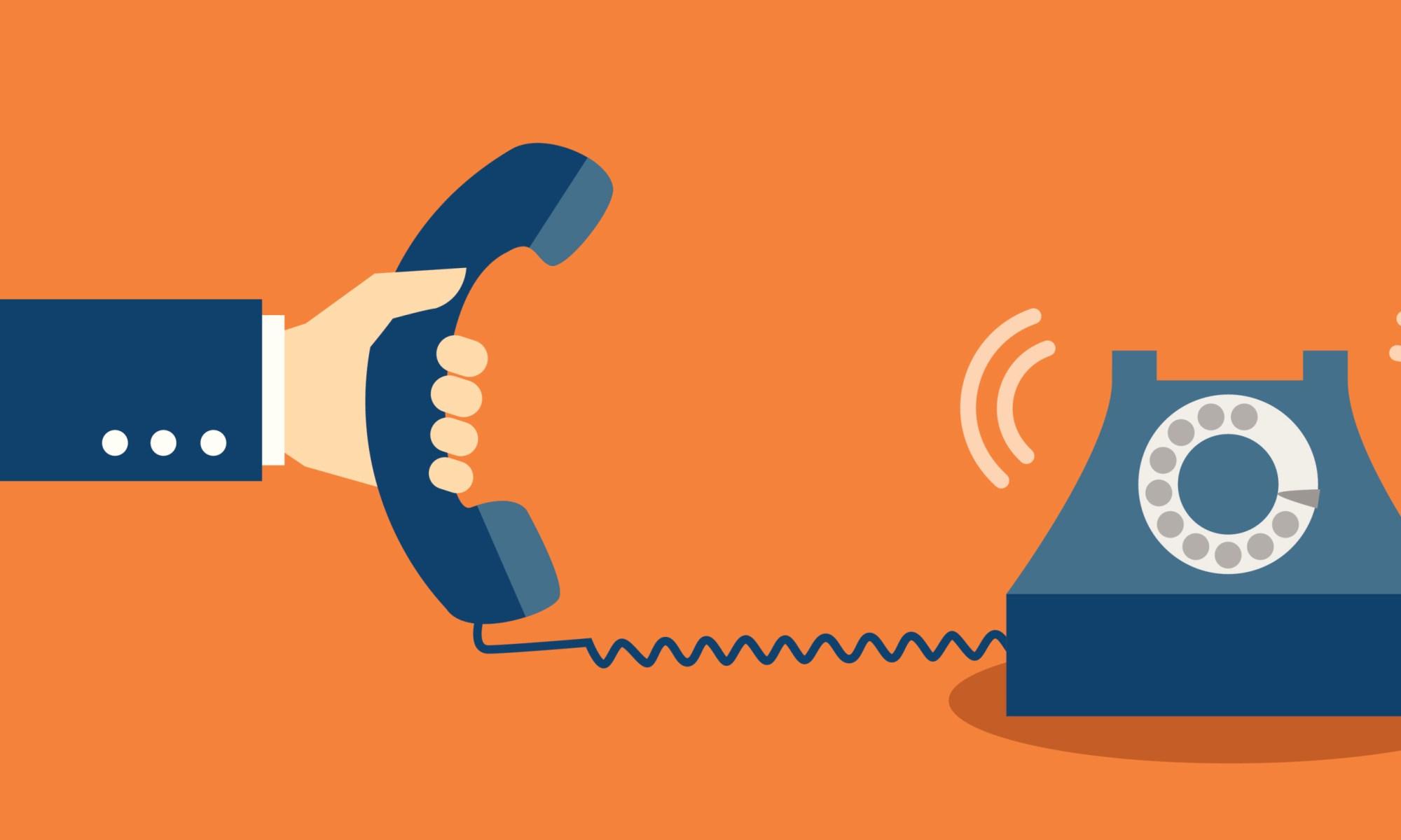 Micro-paiement : Appel Surtaxé