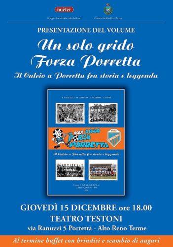calcioporretta-1-351x500