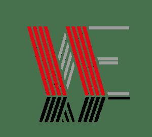 parallware logo