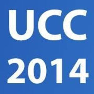 Parallware Demonstration in 7th IEEE/ACM International Conference on Utility and Cloud Computing (UCC 2014)