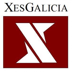 xesgalicia logo