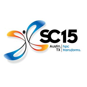 Appentra experiences at SC15 #hpctransforms
