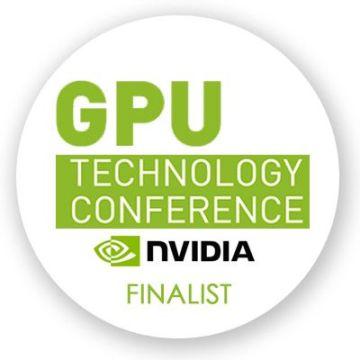 GPU technolgy conference nvidia