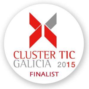 cluster tic finalist