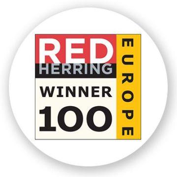 red herring winner europe