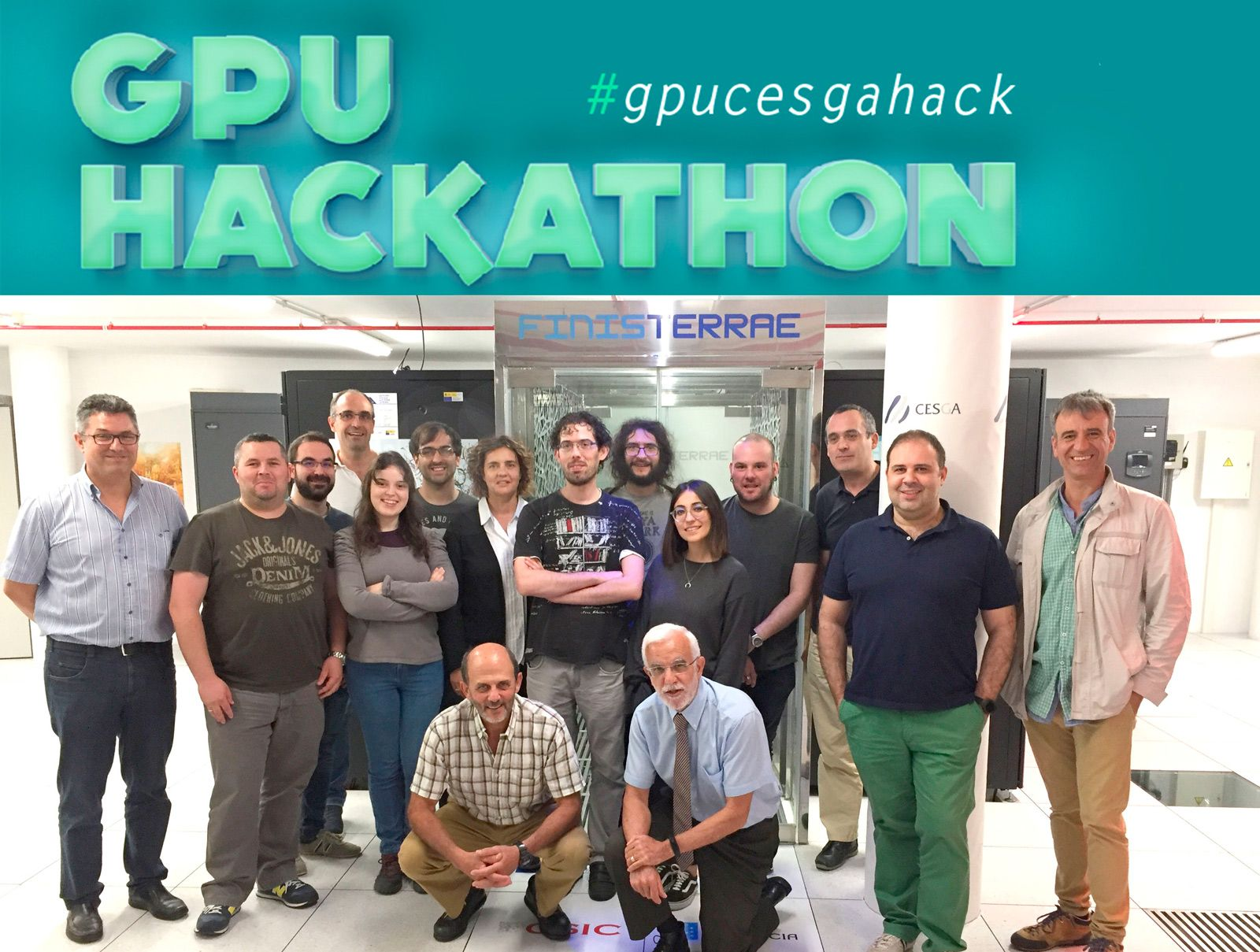 oficial-photo-Hackathon