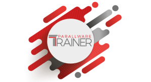 Parallware Trainer 0.5 is here!