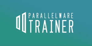 Appentra releases Parallelware Trainer 1.0 helping to improve access to HPC training