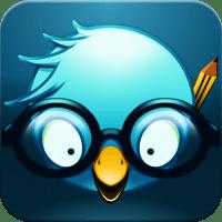 app birdbrain
