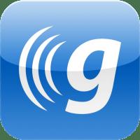 música en streaming en iPhone