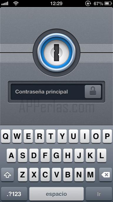 1password1