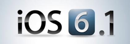 ios6-1