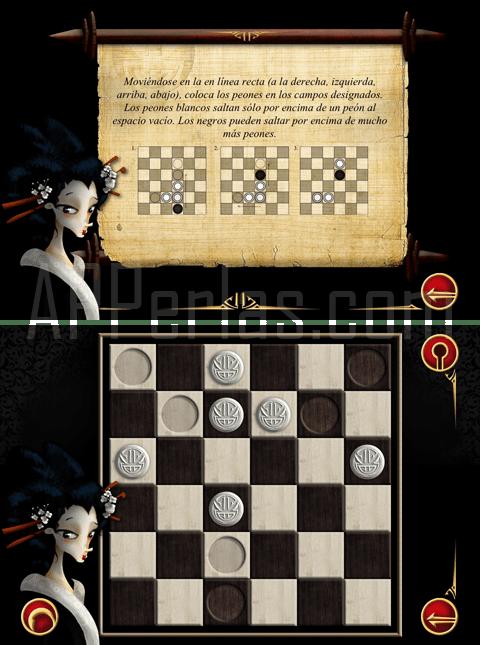 puzzles iphone