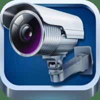 Cámaras Espía para iPhone