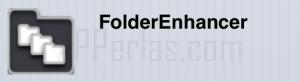 folderenhancer