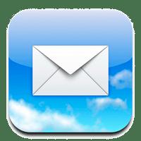 Como enviar un correo con imágenes