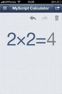 myscriptcalculator3