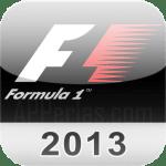 F1 2013 TIMING las mejores apps de 2013