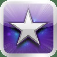 Starmaker, app de KARAOKE