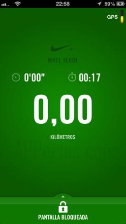 Nikeplus4