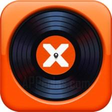 Letras de canciones en iPhone y iPad
