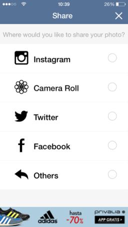fotos a tamaño completo en Instagram