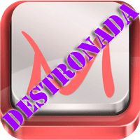 destrono de Magnovideo por SKYPLAYER