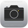 fotos mientras grabas vídeo en iOS