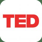 TED añade más de 100 idiomas nuevos para subtítulos